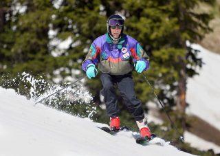 Niseko Chiropractic skiing as you age in Niseko