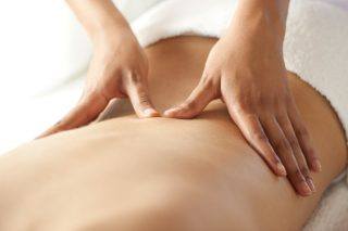 Niseko Chiropractic 2 hour extended session