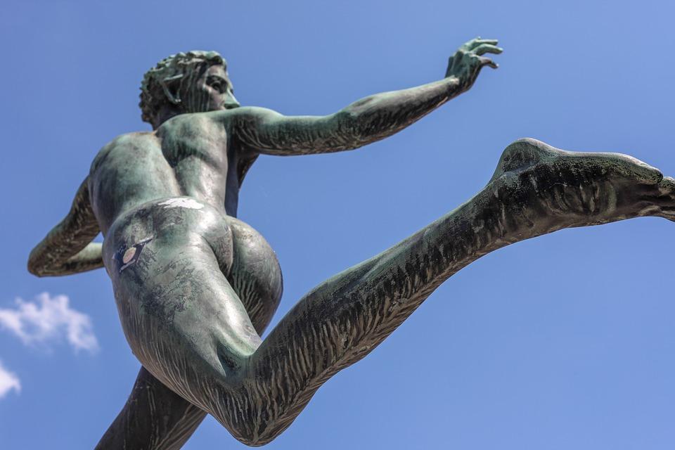 statue-3444468_960_720.jpg