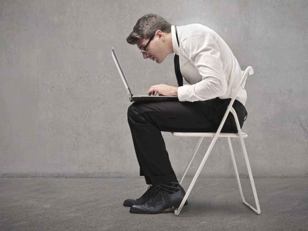 bad-sitting-posture5.jpg