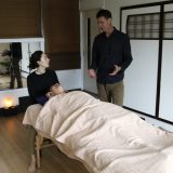 Short Niseko Massage Course 18/19th of July